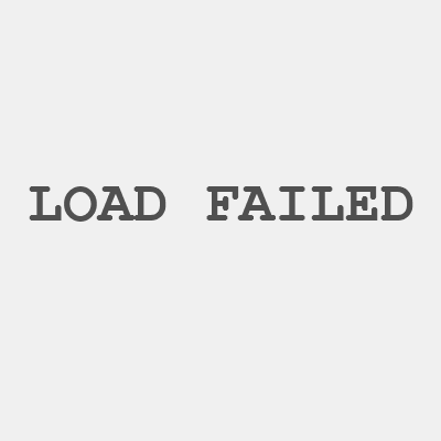 F Series Surface Mounted Round Panel Light
